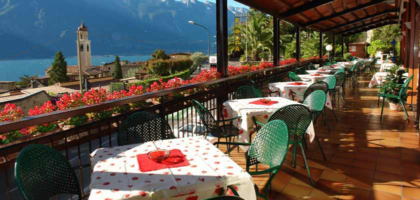Hotel Europa - Terrace Restaurant.jpg